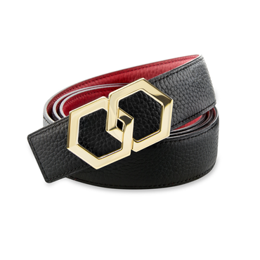 mens premium belts