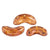 Arcos® Par Puca®, ARC-0003-65324, Crystal Copper Spotted