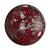 Cabochans Par Puca®, CAB25-9321-65400, Op Coral Red New Picasso