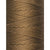 C-LON Bead Cord, Bronze - 0.5mm, 92 Yard Spool - Barrel of Beads