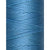 C-LON Bead Cord, Caribbean Blue - 0.5mm, 92 Yard Spool - Barrel of Beads