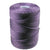 C-LON Bead Cord, French Lilac - 0.5mm, 92 Yard Spool - Barrel of Beads