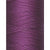C-LON Bead Cord, Grape - 0.5mm, 92 Yard Spool - Barrel of Beads