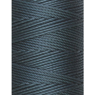 C-LON Bead Cord, Marina - 0.5mm, 92 Yard Spool - Barrel of Beads