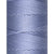 C-LON Bead Cord, Periwinkle - 0.5mm, 92 Yard Spool - Barrel of Beads