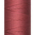 C-LON Bead Cord, Venetian Red - 0.5mm, 92 Yard Spool - Barrel of Beads