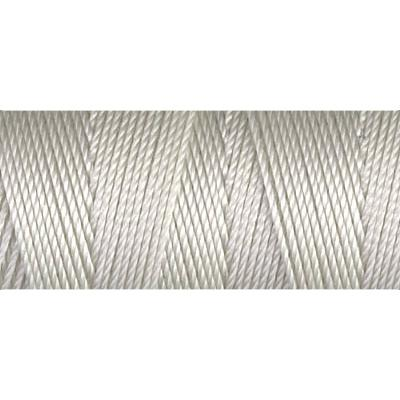 Oyster nylon fine weight bead cord