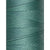 C-Lon Fine Weight Bead Cord, Sage Green - 0.4mm, 136 Yard Spool - Barrel of Beads