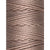 C-Lon Tex 400 Heavy Weight Bead Cord, Blush - 1.0mm, 36 Yard Spool - Barrel of Beads
