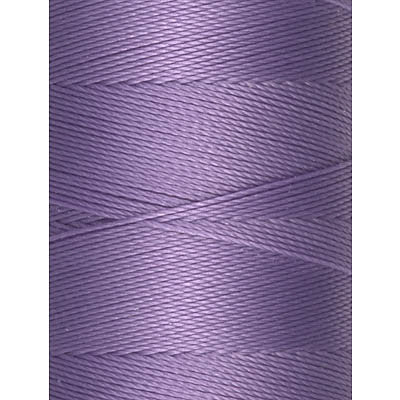 C-Lon Micro Bead Cord, Orchid - 0.12mm, 320 Yard Spool - Barrel of Beads