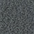 Miyuki Delica Bead 11/0 - DB0749 - Matte Transparent Gray - Barrel of Beads