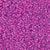Miyuki Delica Bead 11/0 - DB2049 - Luminous Hot Pink - Barrel of Beads