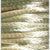 2mm Satin Rayon Rattail Cord, Light Beige, by the yard - Barrel of Beads