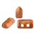Piros® Par Puca®, PIR-0003-65324, Crystal Copper Spotted