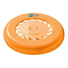 Cellularline Frisbeat Frisbee Bluetooth Speakers - Orange