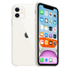 Apple Clear Cover for iPhone 11 - Clear