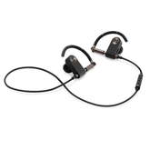 B&O BeoPlay Earset Bluetooth Earphones - Bown
