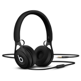 Beats by Dre EP Headphones - Black