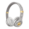 Beats by Dre Solo 3 Bluetooth Headphones (Special Edition) - Blade Grey