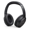 Bose QuietComfort 35 Bluetooth Headphones II - Black
