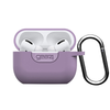 GEAR4 Apollo Case for AirPod Pro - Lilac