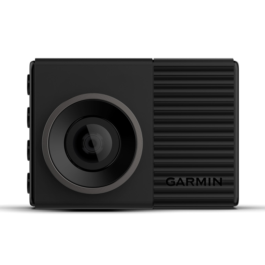 Garmin Dash Cam 46 1080p - Black