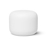 Google Nest Wi-Fi Router - White
