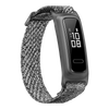 Huawei Band 4e Activity Tracker - Grey