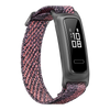 Huawei Band 4e Activity Tracker - Purple-Pink