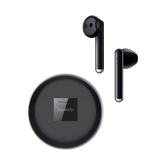 Huawei FreeBuds 3 Bluetooth EarBuds - Black