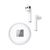 Huawei FreeBuds 3 Bluetooth EarBuds - White