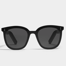 Huawei X Gentle Monster Eyewear II Smart MYMA - Black