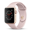 Mint+ Apple Watch Series 3 42mm - Gold - Value
