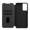 OtterBox Strada Case for Galaxy S21 Plus 5G - Black