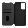 OtterBox Strada Case for Galaxy S21 Ultra 5G - Black