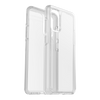 OtterBox Symmetry Clear Cover for Galaxy S20 - Clear