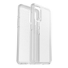 OtterBox Symmetry Clear Cover for Galaxy S20 - Stardust