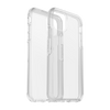 OtterBox Symmetry Clear Cover for iPhone 11 - Clear