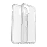 OtterBox Symmetry Clear iPhone 11 Pro - Clear