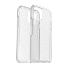 OtterBox Symmetry Clear Cover for iPhone 11 - Stardust Clear