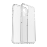 OtterBox Symmetry Clear iPhone 11 Pro MAX - Clear