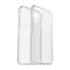 OtterBox Symmetry Clear Cover for iPhone 11 Pro MAX - Clear