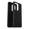 OtterBox Symmetry Cover for Galaxy S20 Ultra - Black