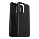 OtterBox Symmetry Cover for Galaxy S21 - Black