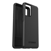 OtterBox Symmetry Cover for Galaxy S21 5G Plus - Black