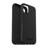 OtterBox Symmetry Cover for iPhone 11 - Black