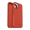 OtterBox Symmetry Cover for iPhone 11 Pro - Risk Tiger Red
