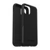 OtterBox Symmetry Cover for iPhone 11 Pro - Black