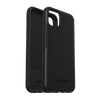 OtterBox Symmetry Cover for iPhone 11 Pro Max - Black