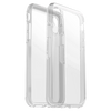 OtterBox Symmetry Clear Cover for iPhone Xr - Clear